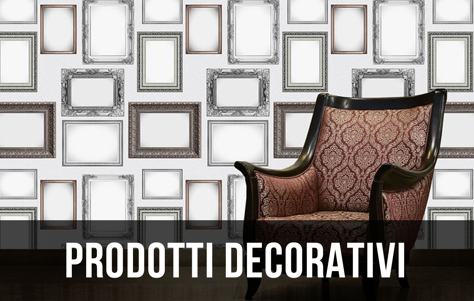 decorativi.jpg